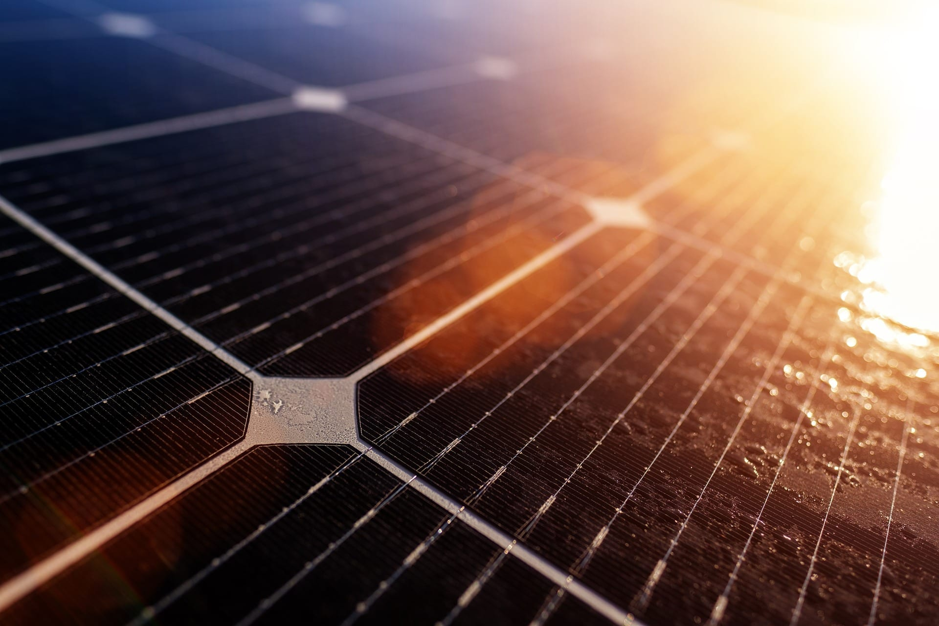 Solar Loan - First Option Bank